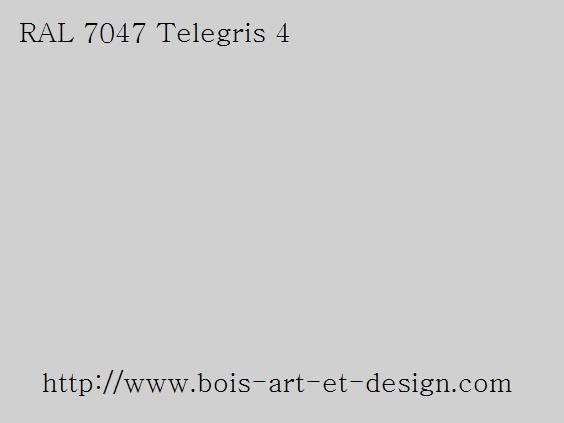 ral 70 codes ral codes ncs codes pantone 207 r f rences couleurs et leurs correspondances. Black Bedroom Furniture Sets. Home Design Ideas