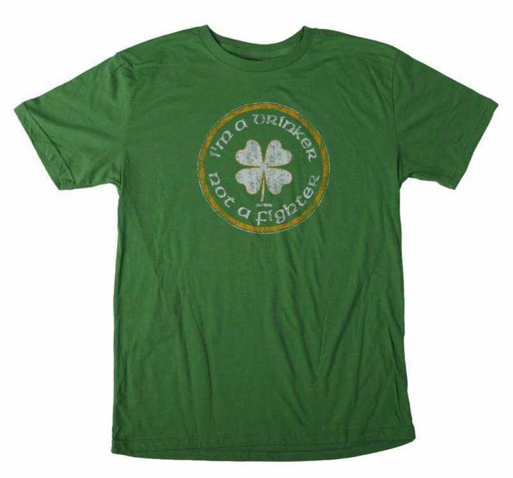 Yeşil T-Shirt  | 49.9 TL
