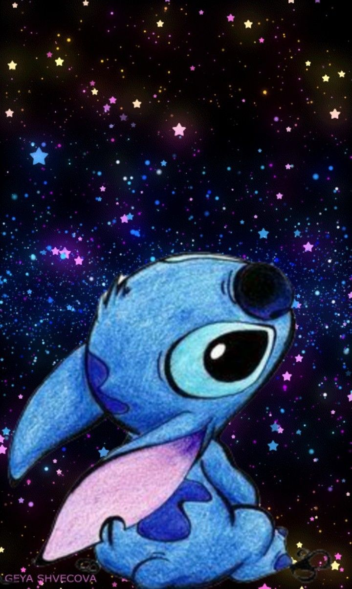 Pin By Milly Padilla On Lilo And Stitch Cartoon Wallpaper Iphone Disney Wallpaper Lilo And Stitch Drawings
