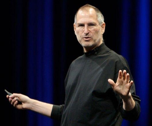 A tutti i folli.I solitari. I ribelli. Quelli che non si adattano. ( Steve Jobs )