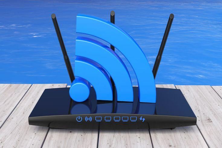 Cel mai bun router wireless 2017 - https://www.myblog.ro/cel-mai-bun-router-wireless-2017/