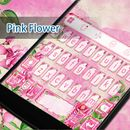 Download Pink Flowers Eva Keyboard:        Here we provide Pink Flowers Eva Keyboard V 1.2 for Android 4.0++ Pink Flowers Emoji Gif Eva keyboard theme is a combination for Emoji,Emoticons and Smileys,Gif Keyboard. Please install Love Emoji-Gif Eva Keyboard from  if there is any problem please let us know. Write your problem in...  #Apps #androidgame #EvaAwesomeTheme  #Beauty http://apkbot.com/apps/pink-flowers-eva-keyboard.html
