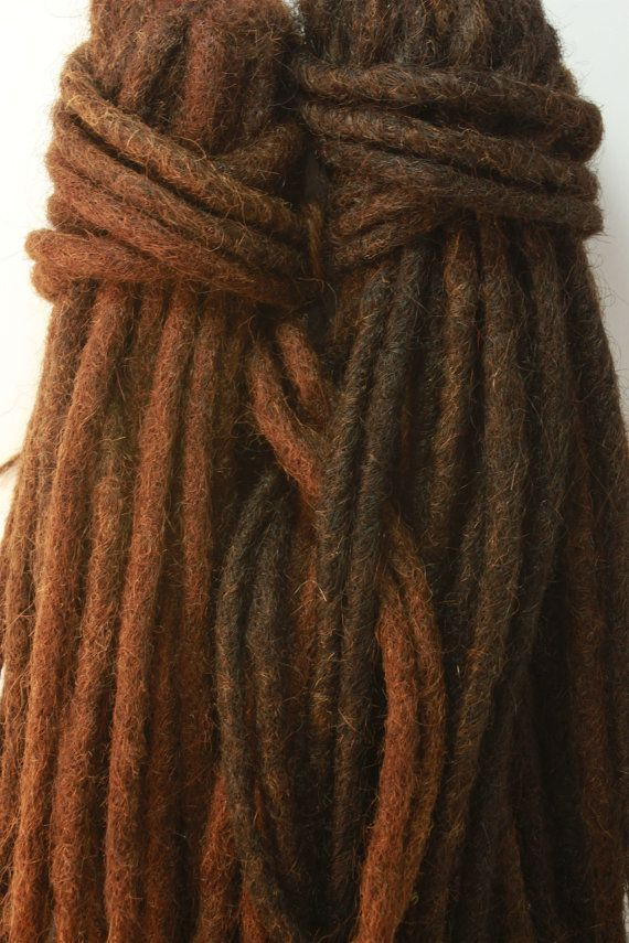 16 best dreadlocks images on pinterest dreadlocks swim caps and 40 highest quality dreadlocks extensions 100 by dreadscapes dreadlock extensionshuman hair pmusecretfo Images