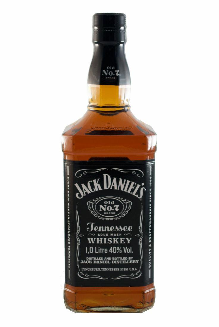 jack daniels | jack daniels art nr 1141 versandfertig sofort versandfertig 26 33 eur ...