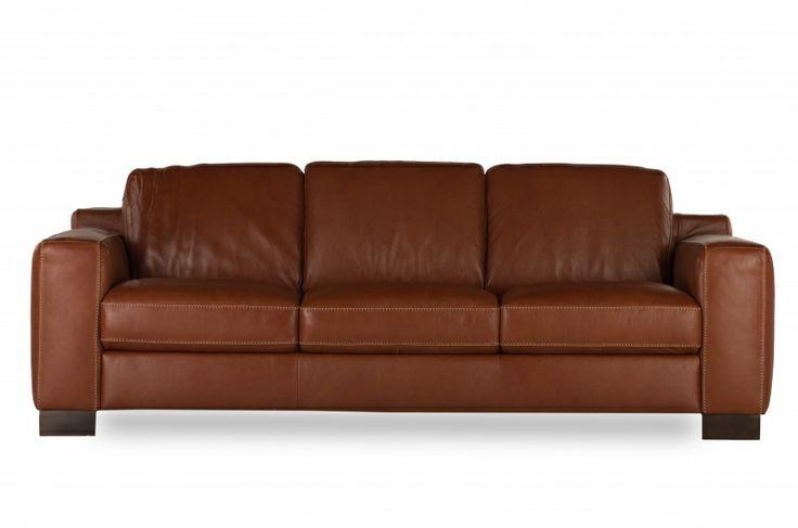 130 best images about furniture on pinterest modern. Black Bedroom Furniture Sets. Home Design Ideas
