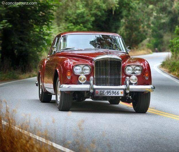 26 Best Bentley Car Ads Images On Pinterest