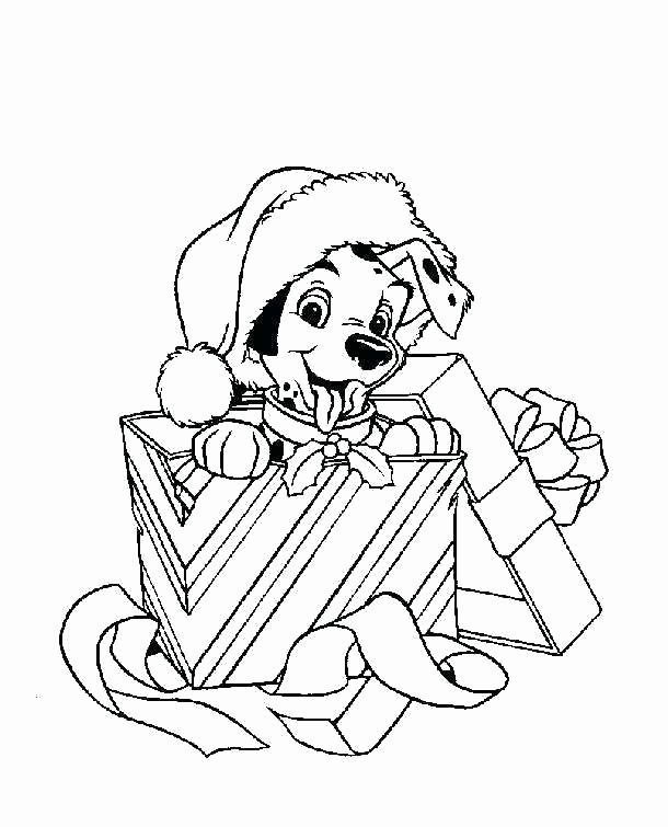 Princess Christmas Coloring Page Awesome Christmas Coloring Pages Characters Weareeachother Coloring Dog Coloring Page Disney Coloring Pages Disney Colors