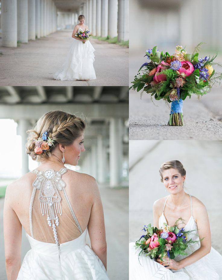 207 Best Heather Brulez Weddings Images On Pinterest Kansas