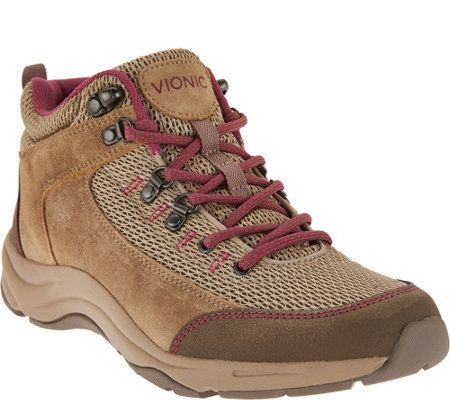 Best 25 Hiking Sneakers Ideas On Pinterest Shoes For