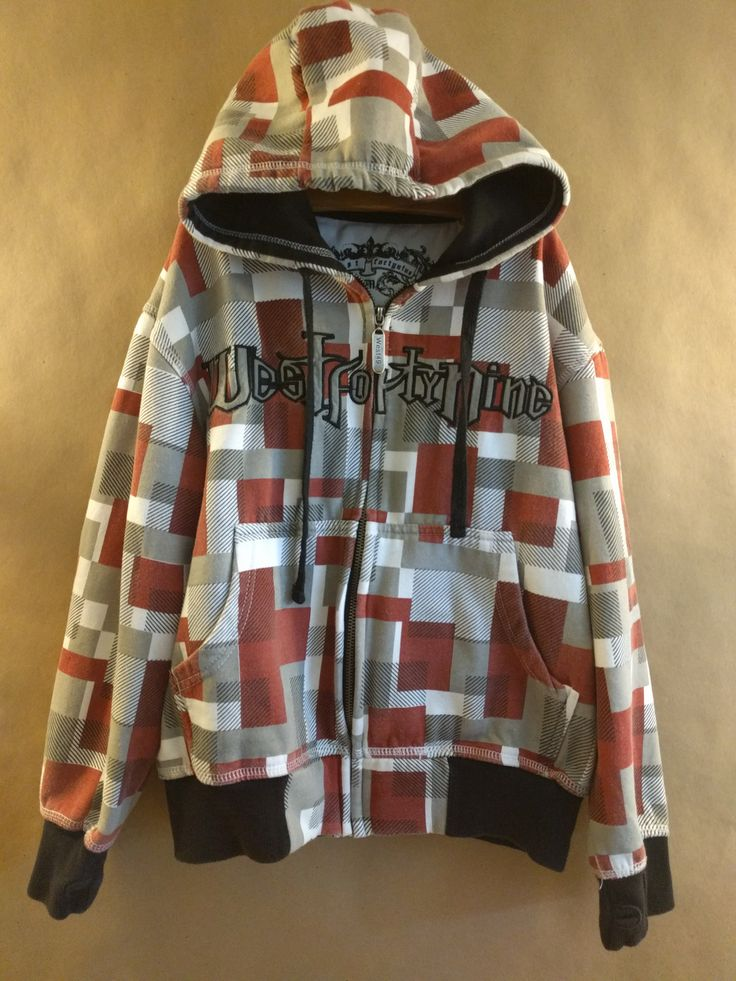 Now available on our store: West 49 Size 8 Boys Check it out here! http://p-ds-closet.myshopify.com/products/west-49-size-8-boys?utm_campaign=social_autopilot&utm_source=pin&utm_medium=pin