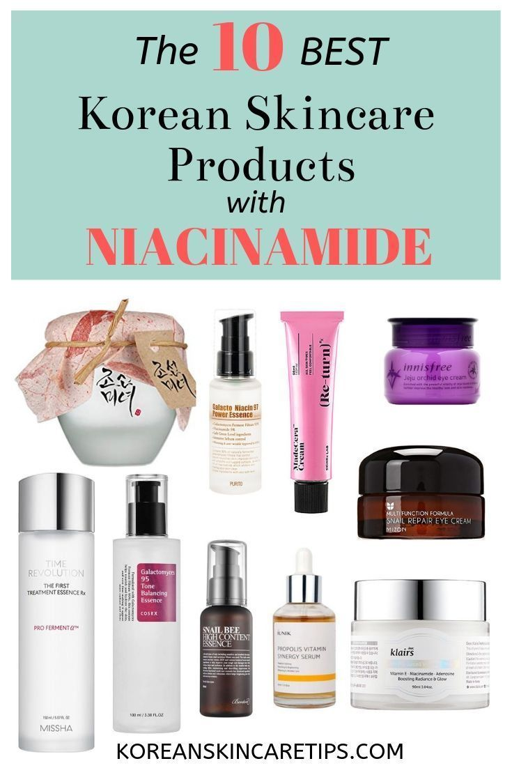 Fading Hyperpigmentation With Korean Products Korean Skincare Tips In 2020 Korean Skincare Fading Hyperpigmentation Korean Skincare Routine