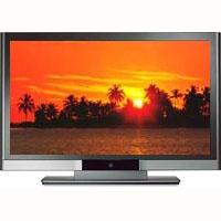 "Westinghouse LVM42W2 42"" 1080p LCD TV (No Tuner) (LVM-42W2 / LVM42W2)"