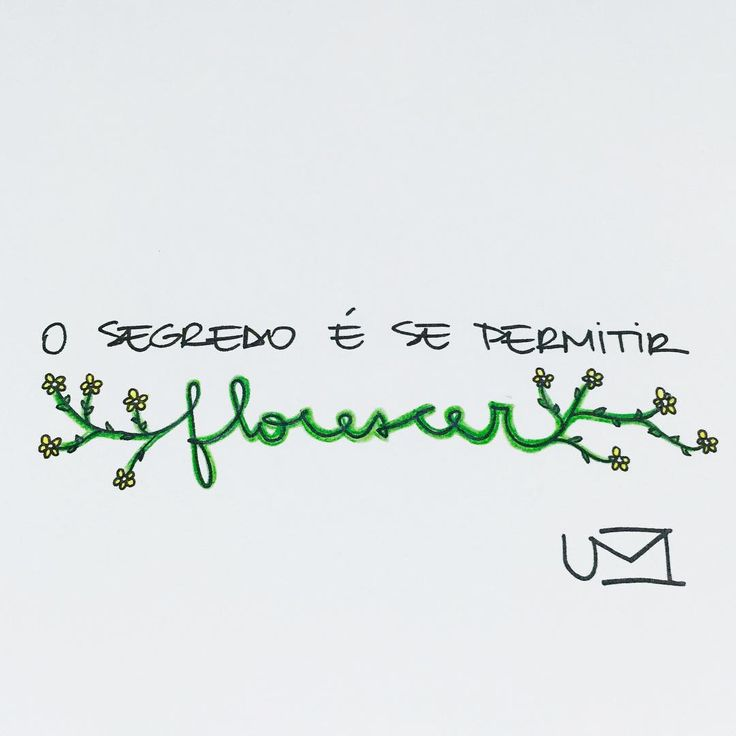 """23.5 mil curtidas, 200 comentários - Um cartão (@umcartao) no Instagram: """"Criar raízes para espalhar o amor."""""""