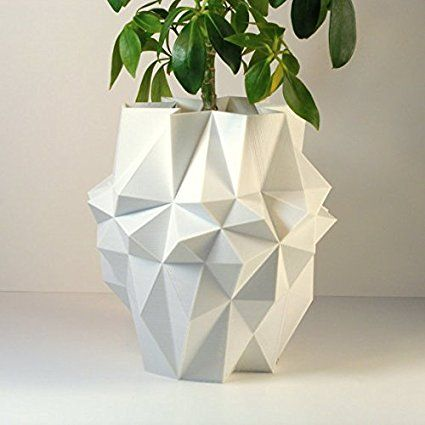 47 best 3D images on Pinterest Product design, Creative and Design