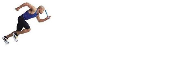 Realiza tu evaluación y asesorate acerca de tu plan nutricional personalizado.Scaner de alta tecnología que en segundos te permite saber el porcentaje de grasa corporal e hidratación, los kilos de tu masa muscular, la densidad ósea, edad metabólica y más.Bienestar, vitalidad y buena nutrición garantizados.Whatsapp   54 9 221 555 0234