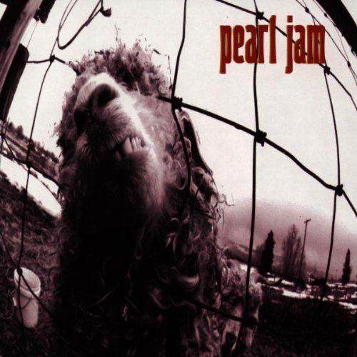 """Pearl Jam, Vs. Ab Track 4, """"Glorified G"""" (eines der besten Stücke der CD), folgen eine ganze Reihe guter/sehr guter Stücke. Einige Tracks des Albums bräuchte ich nicht. Aber unter'm Strich ist das Album recht hörenswert."""