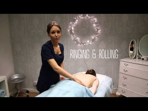 How to Give a Back Massage: 15 Steps (with Pictures)