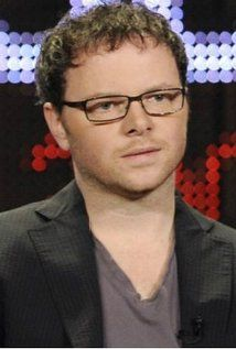Noah Hawley, creator of Fargo TV series