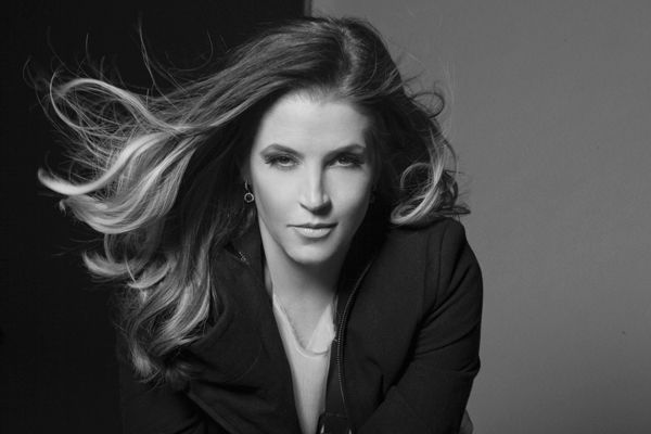 Exclusive: Lisa Marie Presley Returns to Her Roots for New Album  'Storm And Grace,' produced by T-Bone Burnett, to be released May 15th      Read more: http://www.rollingstone.com/music/news/exclusive-lisa-marie-presley-talks-about-turning-to-her-roots-for-new-album-20120315#ixzz1pZw1omv4