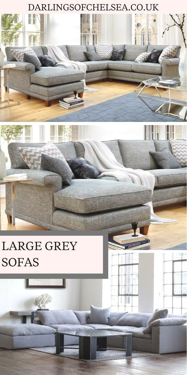Choosing A Leather Sofa Improve Your Interior Decor With A New Sofa Considering The Variet Corner Sofa Cushions Grey Sofa Living Room Corner Sofa Living Room