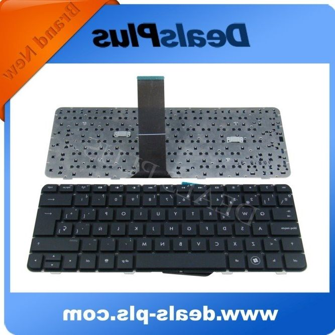 28.49$  Buy here - https://alitems.com/g/1e8d114494b01f4c715516525dc3e8/?i=5&ulp=https%3A%2F%2Fwww.aliexpress.com%2Fitem%2FNew-laptop-Spanish-Keyboard-for-HP-Pavilion-DV3-4000-Black%2F505625427.html - New laptop Spanish Keyboard for HP Pavilion DV3-4000 Black