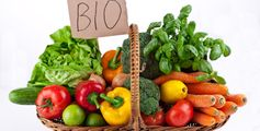 Racionální jídelníčky - FitnessTV - Pro zdravý životní styl