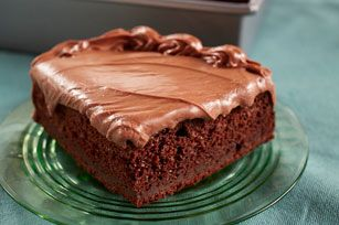 ... mmm yummy on Pinterest | Chocolate cakes, Torte and Carrot cakes