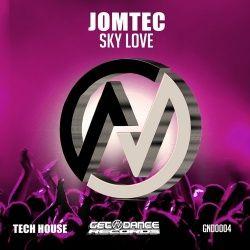 John Bounce :: Beatport Pro