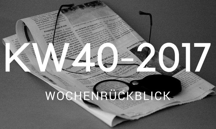 Kroatien mit dem Wohnmobil: Vrsar im September (Video am Saisonende), Campingplatz-Tipp Frankkreich, FENDT mit Warmwasserheizung in der Kältekammer, Wingamm feiert mit dem neuen Micros auf VW T6-Basis den 40-en Geburtstag und TireMoni, die Reifendruckkontrolle für Wohnmobile, Wohnwagen und Transporter mit frischem Design...