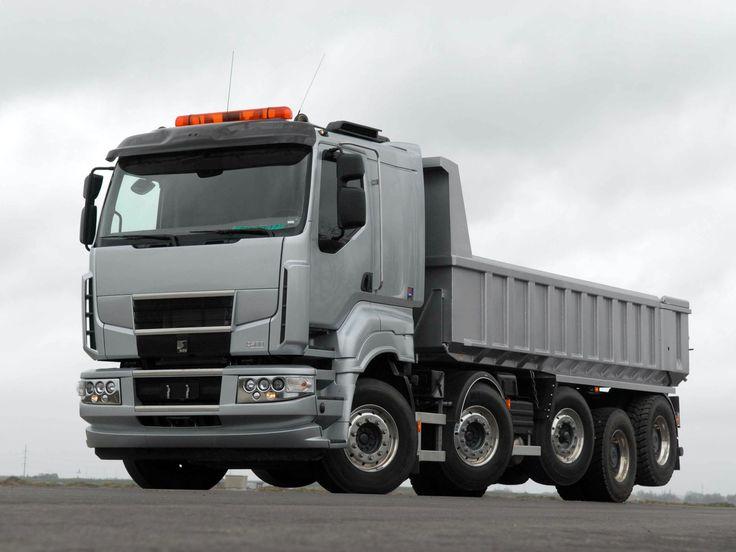 les 882 meilleures images du tableau camion tout terrain convoi exceptionnel sur pinterest. Black Bedroom Furniture Sets. Home Design Ideas