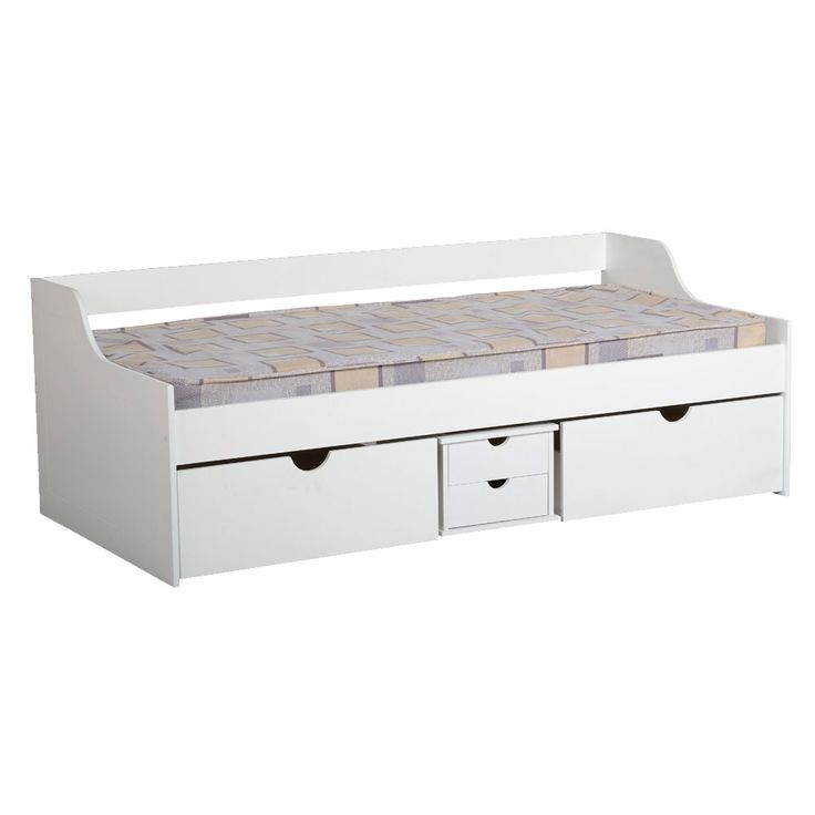 http://www.homediscount.co.uk/bedroom/bed-frames/wooden/seconique-dante-day-bed__103403.aspx?gclid=CInJ_LqRr78CFSfLtAodql8AsQ