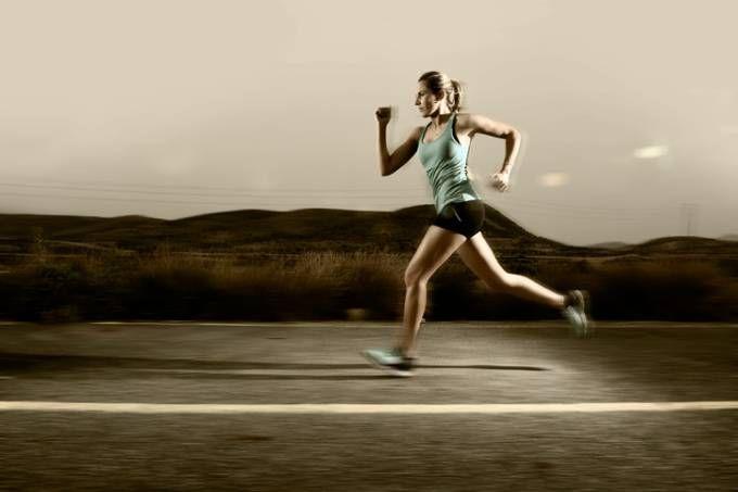 Estratégias para o treino e a prova de quem vai correr 21 ou 42K