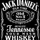Did you know that the top selling brand whiskey, Jack Daniels, just might be the tantalizing and tasty results of a slave? For many years, people believed the whiskey was solely made by a white, moonshineDid you know that the top selling brand whiskey, Jack Daniels, just might be the tantalizing and tasty results of a slave? For many years, people believed the whiskey was solely made by a white, moonshine man. However, that just might be farthest from the truth. The company of the liquor now…