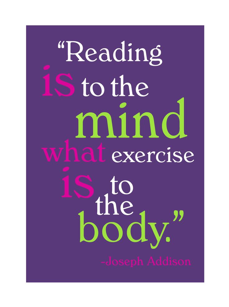 Because reading ,and spelling is more difficult for me I need to excise my mind more than most just to stay at the same point of fitness.