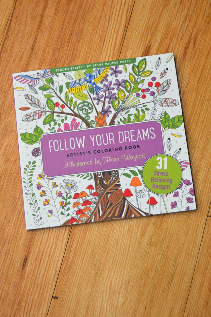 17 Best Gorgeous Finished Coloring Pages Images On Pinterest