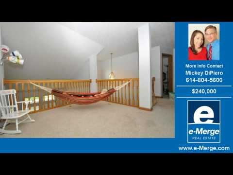 MLS# 217024727 http://www.e-Merge.com Welcome to another Delaware home for sale brought to you by Mickey DiPiero of e-Merge Real Estate – The Leader … source