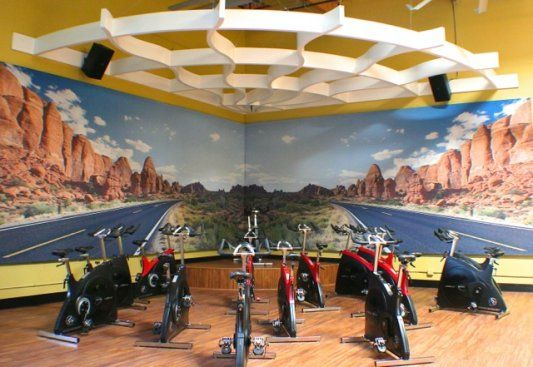 27 Best Images About Fitness Center Fixtures On Pinterest