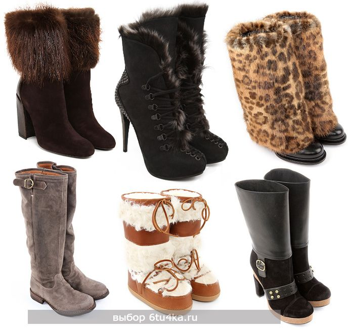 Женские ботинки MILANA - лучший выбор для эксклюзивного гардероба