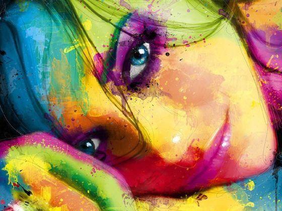 Despre asortarea culorilor