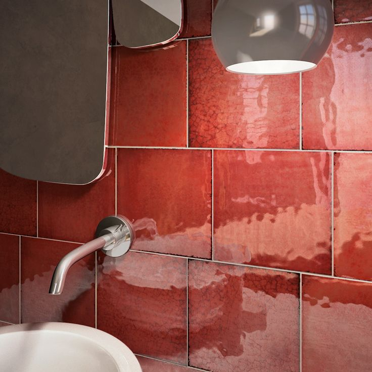 Decorative Tiles Melbourne Glamorous 91 Best Mosic Images On Pinterest  Tiles Flooring Tiles And Tiling Design Decoration