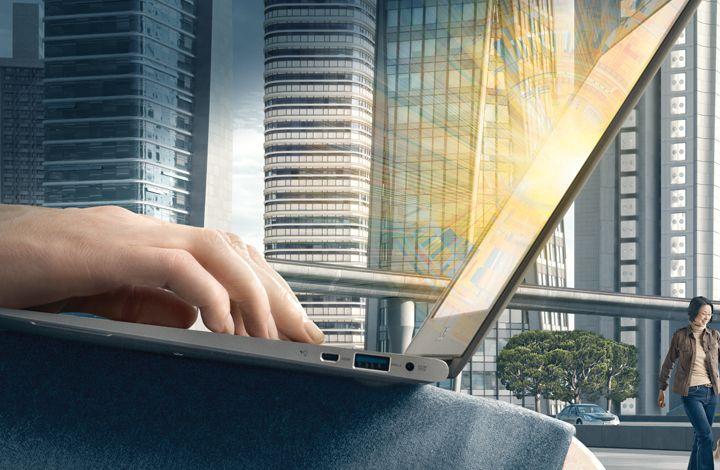 Personal computer  dalle prestazioni eccezionali basati su processori Intel® Core™ i3 - i5 - i7. EMJ è IPI integratore prodotti Intel, chiedi ai nostri tecnici di studiare una configurazione adatta alle tue esigenze.