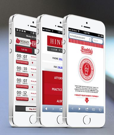Creating a good mobile app that is easy to navigate, easy to use, and is constantly optimized to suit your users is a great way to grow brand loyalty, and in turn, your business. See what we have to offer at http://hydraulicnetworks.com/mobile-punchcard/