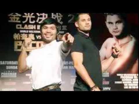 Manny Pacquiao vs Chris Algieri live HD tv link HD TV LINK :http://bit.ly/1eJ4CPe