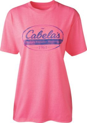 1000 images about women 39 s clothing on pinterest for Cabela s columbia shirts