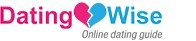 Dating Wise is a free guide that's here to help you find the right online dating service. Read reviews from real people and discover the best sites and which to avoid.
