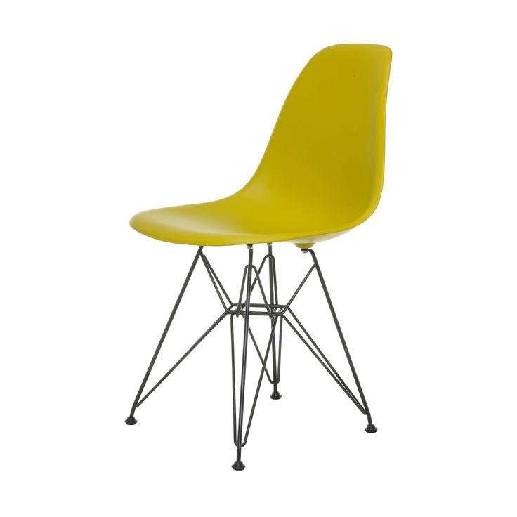 23 besten esszimmer bilder auf pinterest schwarzer klappstuhl und stuhl schwarz. Black Bedroom Furniture Sets. Home Design Ideas