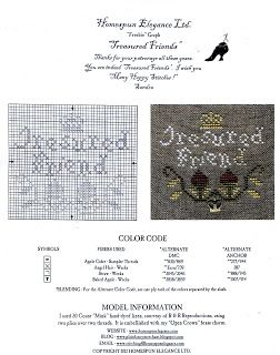 Patterns For Hand Embroidery furthermore DAR 1217 68 additionally Ideas Sencillas Con Punto De Cruz furthermore Minecraft moreover Counted Cross Stitch. on needlepoint patterns for free