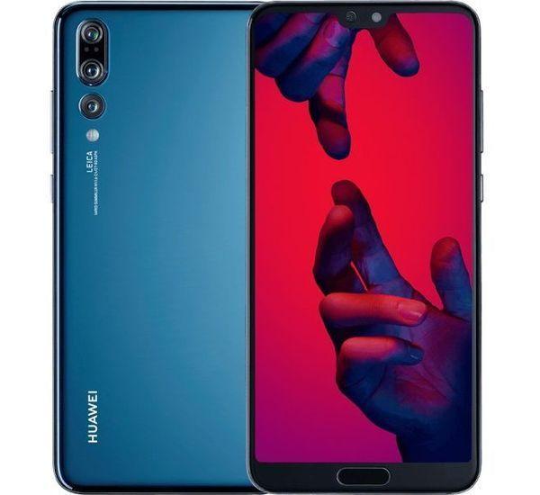 Huaweip20pro Huaweip20procasing Huaweip20prospecs Huaweip20proprice Huaweip20procamera Huaweip20 Huawei Bestsmartphones Huawei Best Smartphone Dual Sim