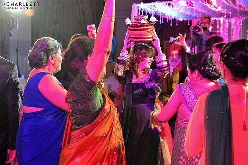 24 Best Images About Punjabi Wedding Style Jagoo On Pinterest