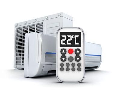 Klimaanlagen Ratgeber